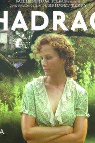 Affiche du film : Shadrach