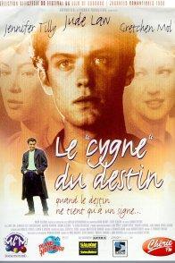 Affiche du film : Le ''cygne'' du destin