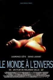 background picture for movie Le monde a l'envers