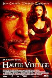 background picture for movie Haute voltige