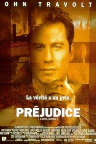 Affiche du film : Prejudice