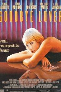 Affiche du film : Goodbye lover
