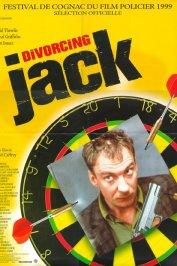 background picture for movie Divorcing jack