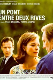 background picture for movie Un pont entre deux rives