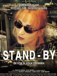 Photo dernier film Roch  Stephanik