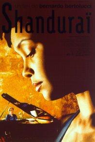 Affiche du film : Shandurai