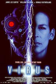 Affiche du film : Virus