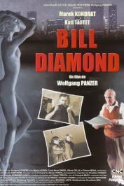 background picture for movie Bill diamond