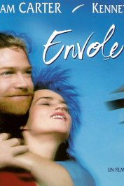 background picture for movie Envole-moi