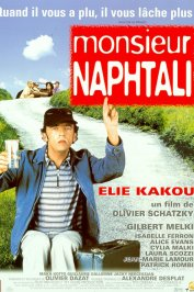 background picture for movie Monsieur naphtali