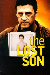background picture for movie The lost son