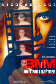 Affiche du film : 8 millimètres