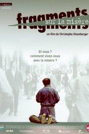 background picture for movie Fragments sur la misere