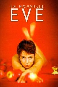 Affiche du film : La Nouvelle Eve