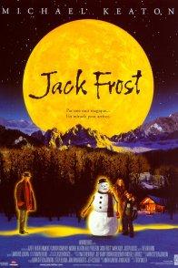 Affiche du film : Jack Frost