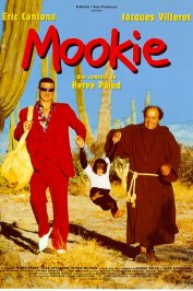 background picture for movie Mookie