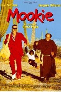Affiche du film : Mookie