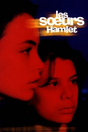 background picture for movie Les soeurs hamlet