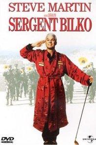 Affiche du film : Sergent bilko