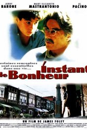 background picture for movie Instant de bonheur