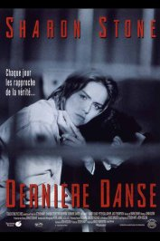 background picture for movie Dernière danse