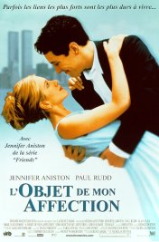 background picture for movie L'objet de mon affection