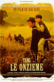 background picture for movie Tang le onzieme