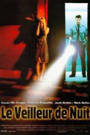 background picture for movie Le veilleur de nuit