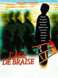 Photo dernier film  Jacques Leduc
