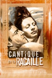 background picture for movie Cantique de la racaille
