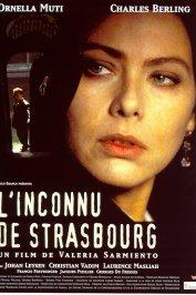 background picture for movie L'inconnu de strasbourg