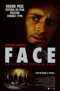 Affiche du film : Face