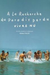 background picture for movie A la recherche du paradis perdu (vivre nu)