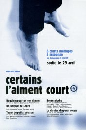 background picture for movie Certains l'aiment court iv