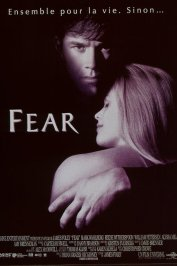 background picture for movie Fear