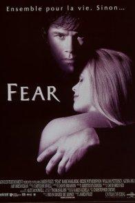Affiche du film : Fear
