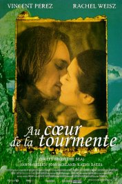 background picture for movie Au coeur de la tourmente