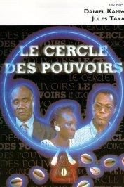 background picture for movie Le cercle des pouvoirs