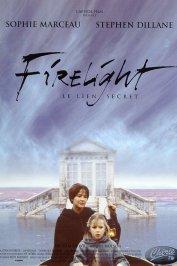 background picture for movie Firelight (le lien secret)