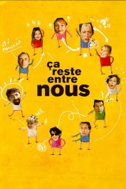 background picture for movie Ca reste entre nous