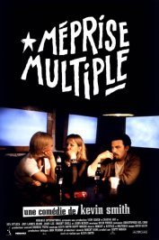 background picture for movie Meprise multiple (les amours d'alyss