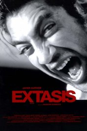background picture for movie Extasis