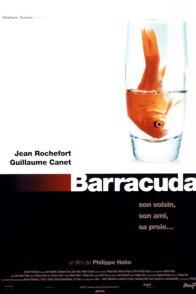 Affiche du film : Barracuda