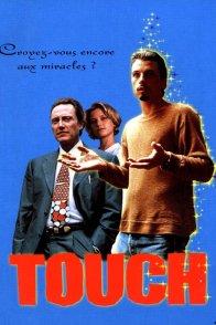 Affiche du film : Touch
