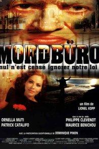 Affiche du film : Mordburo