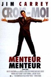 background picture for movie Menteur, menteur