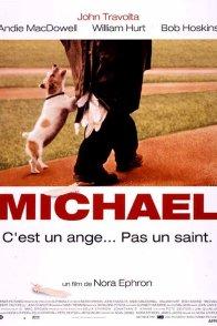 Affiche du film : Michael