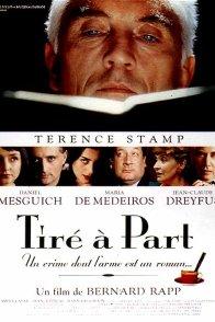 Affiche du film : Tire a part