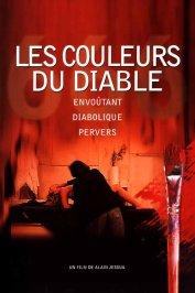 background picture for movie Les couleurs du diable