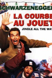 background picture for movie La course au jouet